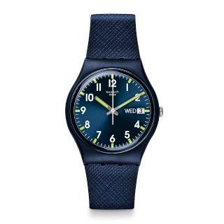 【SWATCH】原創系列手錶
