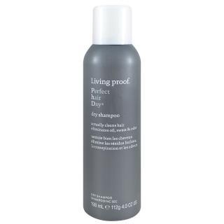 【Living Proof】圓滿5號 乾洗髮 198ml(Perfect Hair Day Dry Shampoo)