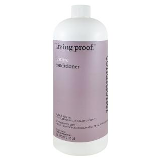 【Living Proof】還原2號 潤髮乳 1000ml(Restore Conditioner)