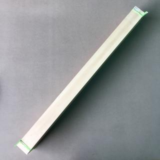 【沃克嚴選】桐木板料 14x85x1212mm-10片