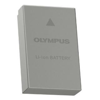 【OLYMPUS】BLS-50 原廠電池(原廠盒裝)