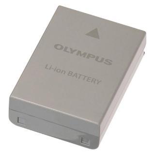 【OLYMPUS】BLN-1 原廠電池(原廠盒裝)
