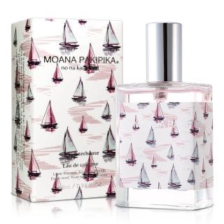 【MOANA PAKIPIKA】自由風帆輕香水(28ml)