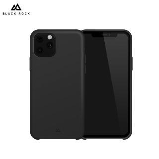 【德國Black Rock】液態矽膠抗摔保護殼-iPhone 11 Pro Max(德國設計)
