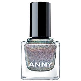 【ANNY 時尚指甲油】HEAVENLY HOLO 15ml_A10.701