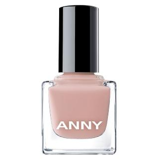 【ANNY 時尚指甲油】princess for a day 15ml_A10.304.7