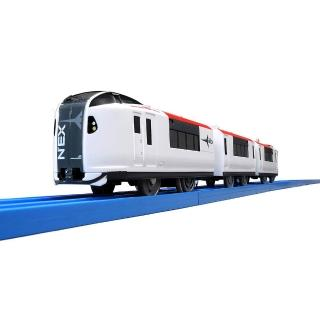 【PLARAIL】S-15 成田機場快線 特別連接樣式(PLARAIL鐵道王國)