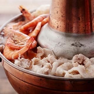 【永豐餘生技】酸菜白肉鍋-鍋底含酸菜(湯底)
