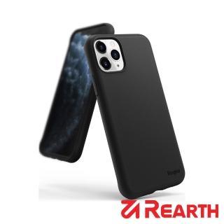 【Rearth】Apple iPhone 11 Pro Max Ringke Air S 輕薄保護殼(原裝進口 品質卓越)