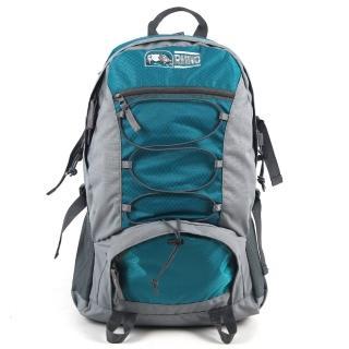 【RHINO 犀牛】Sherpa Plus 35公升背包(兩色可選)