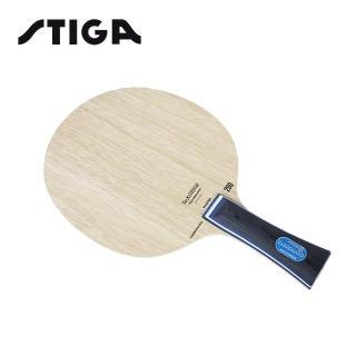 【STIGA】STIGA CARBONADO 290 桌球拍(STA1064)