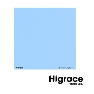 【Higrace】HD MRC PureNight 城市光害濾鏡 夜光濾鏡 去黃光濾鏡(公司貨)