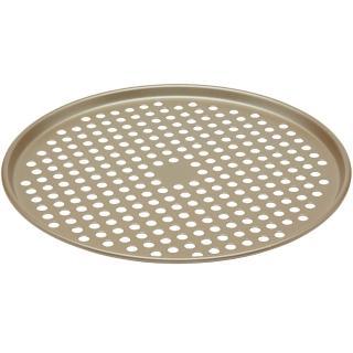 【KitchenCraft】Paul不沾披薩烤盤(12.5吋)