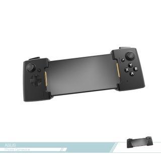 【ASUS 華碩】原廠ROG Phone 1 Gamevice 遊戲控制器(台灣公司貨)