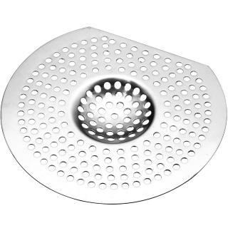 【KitchenCraft】鋁製水槽濾網(13.5cm)/