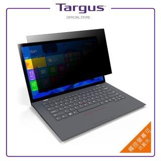 【Targus】22吋專業抗藍光防窺片(ASF22WUSZ)