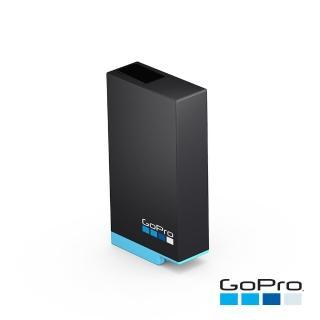 【GoPro】MAX 專用充電電池(ACBAT-001)