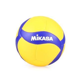 【MIKASA】紀念排球#1.5-V1.5W(MKV15W)