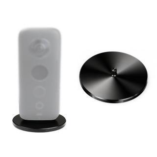 3D Air Insta360 One X 全景相機桌面底座