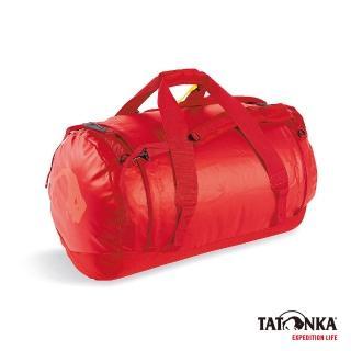 【TATONKA】Barrel  85公升 可提可背式裝備袋(TTK1953)
