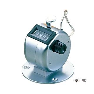【LIFE 來福牌】KL-999 桌上型計數器(計數器)