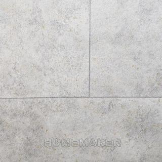 韓國清水模水貼壁紙_MG-WT39327-1A(46cm*2.5M)