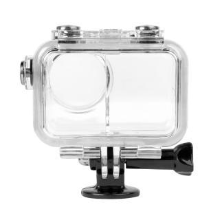【Sunnylife】OSMO Action 防水抗壓防護60米潛水保護殼