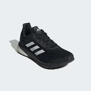 【adidas官方旗艦館】ASTRARUN 跑鞋 女(EF8851)