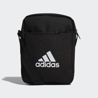 【adidas官方旗艦館】側背包 男/女(ED6877)