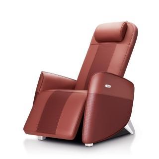 【OSIM】震能量椅 OS-899(按摩椅)