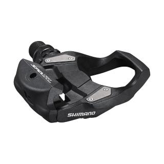 【SHIMANO】PD-RS500 公路車踏板