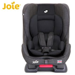 【JOIE】0-4歲雙向汽座透氣款-momo限定版(福利品)