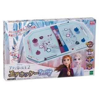 【EPOCH】冰雪奇緣2冰上桌球(派對 遊戲)