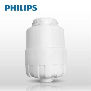 【Philips 飛利浦】飛利浦超濾複合濾芯(WP3983)