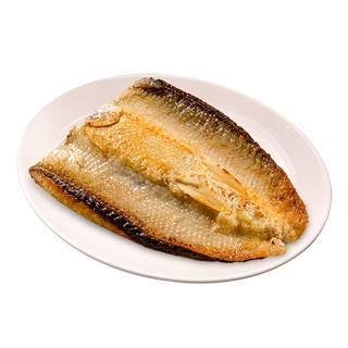 【買5送5-鮮綠生活】台南老饕XXL去刺虱目魚肚增量版(300g/片 共10片)