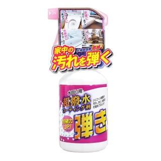 【日本 友和】Tipo's 超防水表面塗層液500ml