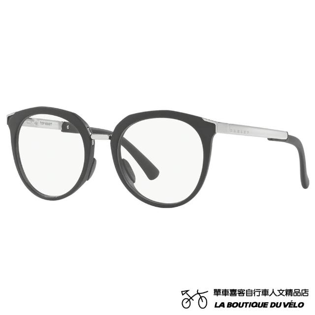 【Oakley】TOP KNOT(光學眼鏡鏡框 OX3238-0150)