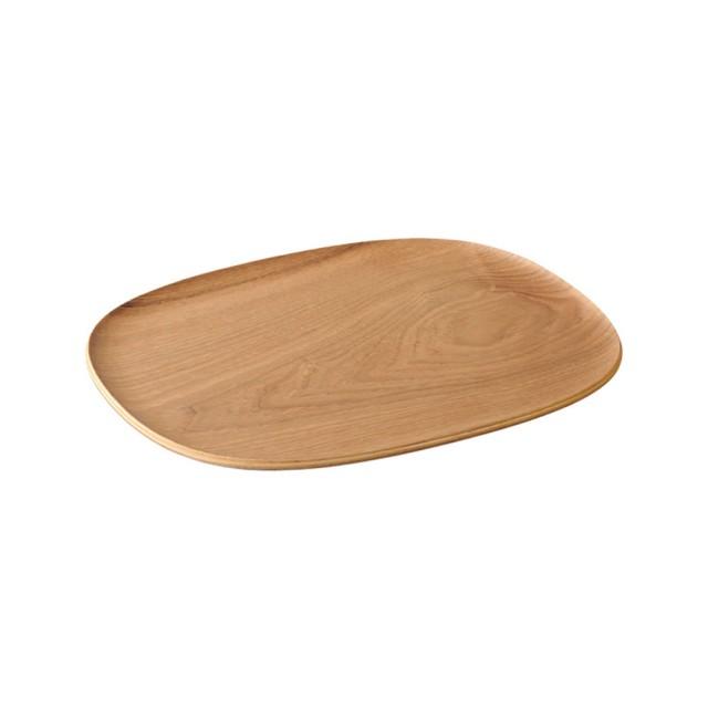 【Kinto】UNITEA防滑托盤26.5*21.5/