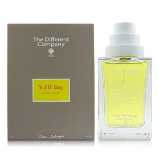 【The Different Company】South Bay EDT 南方海灣淡香水 100ml