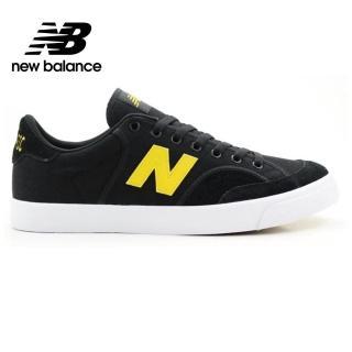 【NEW BALANCE】NB 復古鞋_男鞋/女鞋_黑色_NM212CAL-D楦 運動 休閒 潮流 時尚