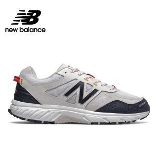 【NEW BALANCE】NB 輕量越野機能運動鞋_男鞋/女鞋_白色_MT510WB4-2E楦 運動 休閒 潮流 時尚