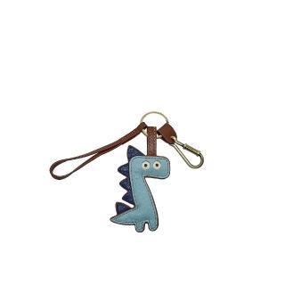 【COWA】鑰匙圈 吊飾 恐龍(鑰匙圈/吊飾/恐龍/動物)