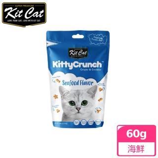 【Kitcat】Kit