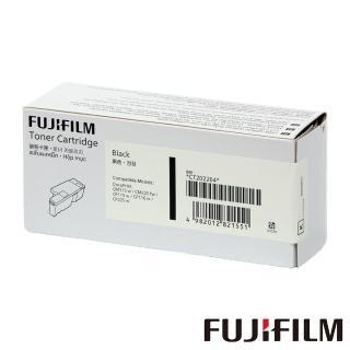 【Fuji Xerox】CT202264 黑色標準容量碳粉(2K / 彩色115/116/225系列)