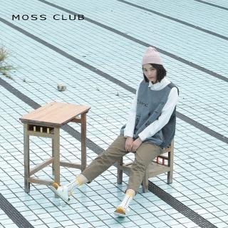 【MOSS