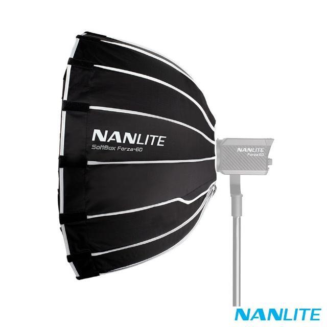 【NANLITE