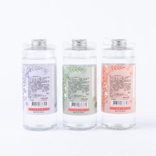 【生活工場】Grace橙花補充瓶 700ml