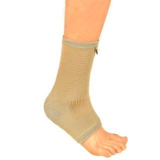 【oswell】O-03竹炭護腳踝