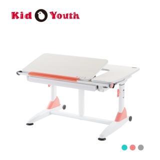 【大將作】G6+XS成長書桌-積木抽屜(兒童成長書桌)-三款可選