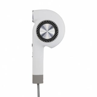 【cado】BD-E1   護髮 無風筒吹風機(公司貨)